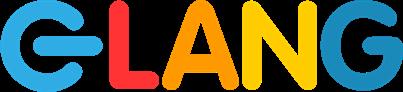e-lang - Vers une littératie numérique pour l'enseignement et l'apprentissage des langues